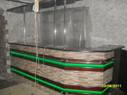 мебель, детская мебель, офисная мебель, мебель гостиная,  Барные стойки, мебель на заказ, корпусная мебель 87772478968;  3175567 Сайт http://master-x.kz/