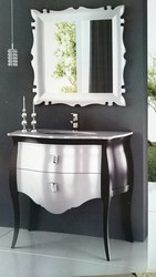 Изысканная качественная мебель по европейским каталогам на заказ