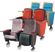 ПОСИДИМ: Кресла для конференц-залов. Конференц кресла.