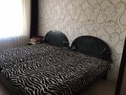 Кровати полутораспальные